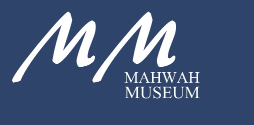 Contribute to the Mahwah Museum